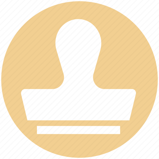 Accept, approved, badge, certificate, original, quality, stamp icon - Download on Iconfinder