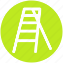 ascend, floors, interior, level, staircase, stairs, transit