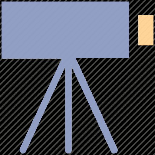 camcorder, camera, movie, recording, shooting, video camera, video recording icon