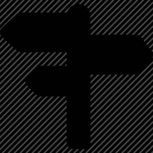 flag, gps, marker, pointer, print icon