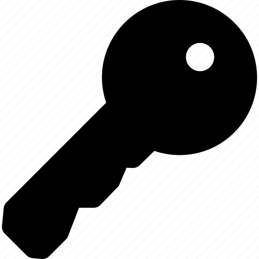 access, key, locked, privacy, protect, safe, safety icon
