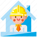builder, construction, industrial, industry, occupation, professional, worker