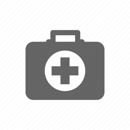 doctor, health, hospital, kit, medical, medicine, tools icon