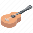 guitar, music, music concert, music instrument, strings icon