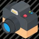 camera, photo camera, photographic camera, photography, photography equipment