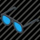 beach glasses, eyeglasses, sunglasses, eyewear, fashion glasses