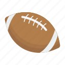 american football, ball, rugby, sports