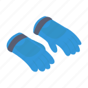 boxing gloves, glove, hand covering, hand gloves, mitten, muff, sports gloves