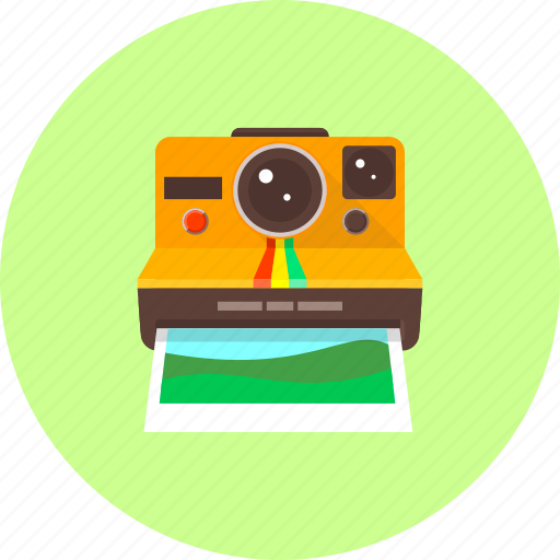 camera, creative, hobby, images, photo, photography, pictures icon