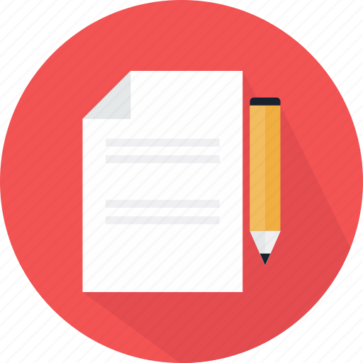 archive, document, edit, file, format, interface icon