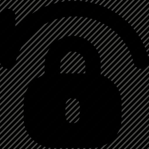 forgot password, password, recover, recover passwrod, reset password icon