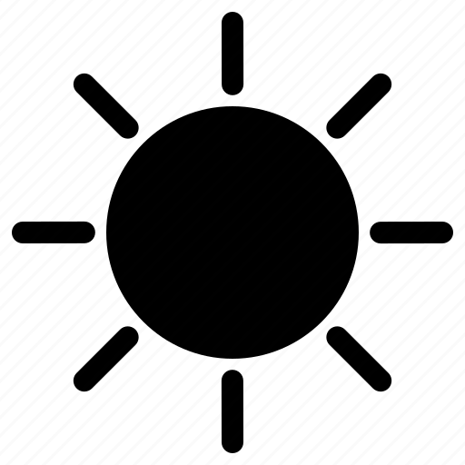 Day, dray, summer, sun icon - Download on Iconfinder