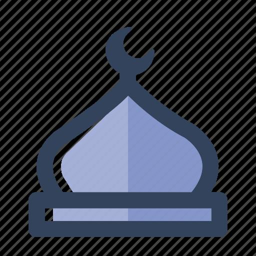 Arabic, islam, mosque, mubarak, muslim, ramadan, religion icon - Download on Iconfinder