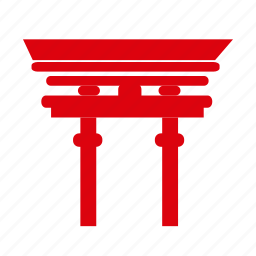 belief, japan, japanese, religion, samurai, shinto, zen icon