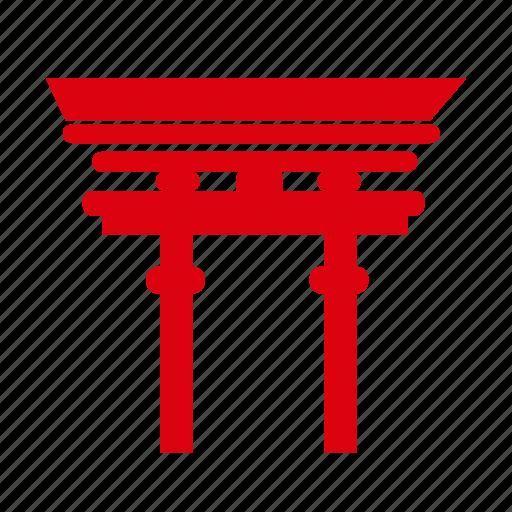 belief, japan, japanese, religion, samurai, shinto, zen icon