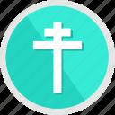 bible, christian, jesus, patriarch, religion icon