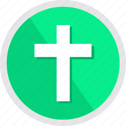 christiany, jesus, paulus, paus, religion, vatican, yesus icon