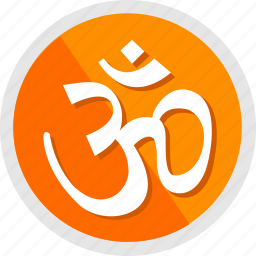 dewa, god, hindu, india, religion, world icon