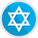 israel, jews, jewsism, religion, world, yahudi icon
