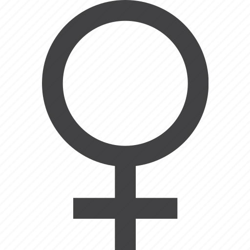 Gender, male, sex, woman icon - Download on Iconfinder