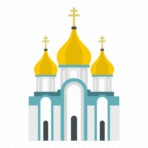 architecture, cathedral, chapel, christian, church, cross, orthodox icon