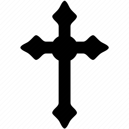 catholic, christian, cross, crucify, jewellery, motif, religion icon