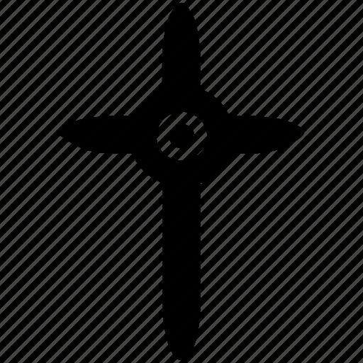 catholic, christian, cross, crucify, holy, motif, religion icon