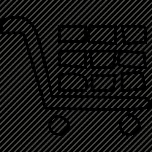 goods icon