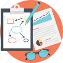 business plan, business success plan, financial report, project management, strategic planning