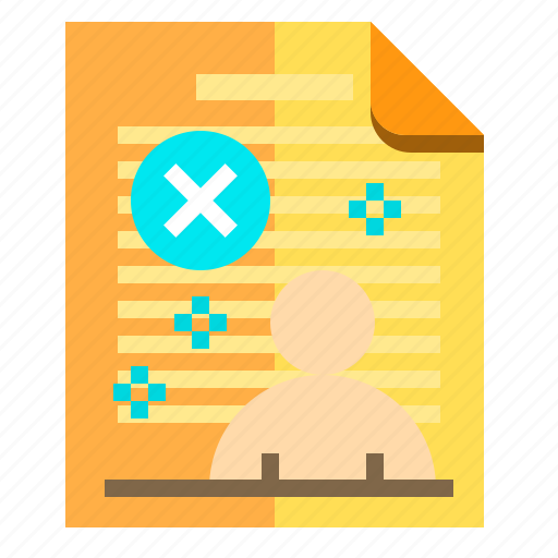 Documents, human, idea, research icon - Download on Iconfinder