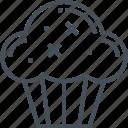 i599 icon