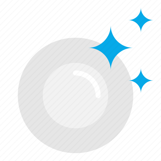 clean, dish, kitchen, restaurant icon