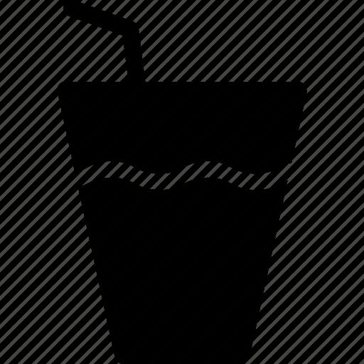 beverage, cocktail, cold beverage, cup, juice, summer icon