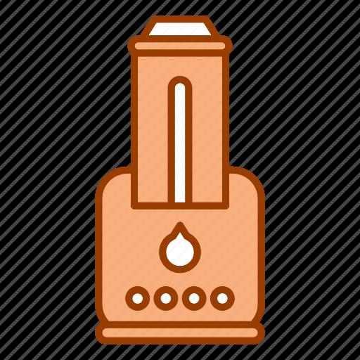 appliance, food, kitchen, kitchenware, processor, restaurant equipment, tool icon