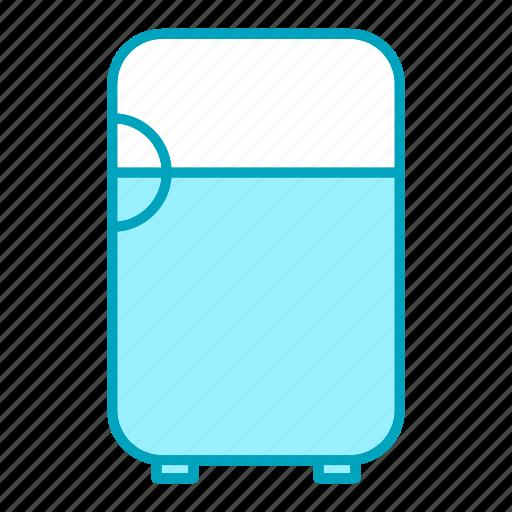 appliance, kitchen, kitchenware, refrigeration, restaurant equipment, tool icon