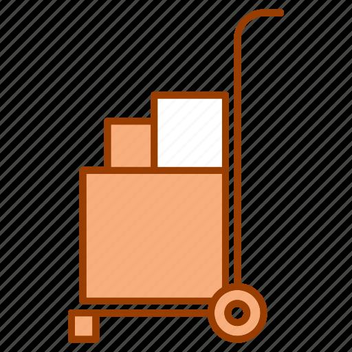 appliance, kitchen, kitchenware, restaurant equipment, storage, tool, truck icon