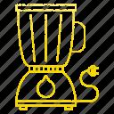 equipment, juicing, kitchen, machineblender, restaurant, kitchenware