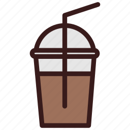 beverage, cafe, coffee, drink icon