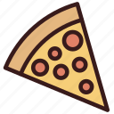food, italian food, pizza, pizza food