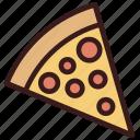 food, italian food, pizza, pizza food