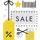 discount, offering, offers, price, sales, shopping, total