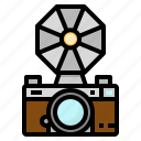 camera, image, photo, photograph, photography