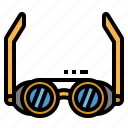 accessory, eyeglasses, fashion, protection, sunglasses