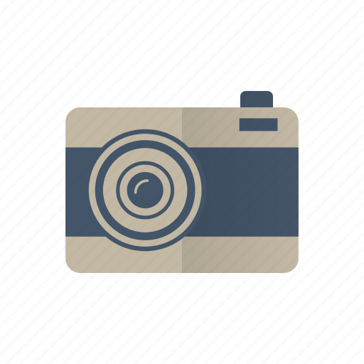 camcorder, camera, capture, retro icon
