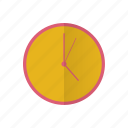 clock, retro, stopwatch, time, timer icon