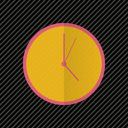 clock, retro, stopwatch, time, timer icon