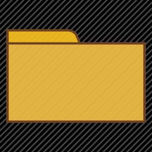 files, folder, retro, save, ui, user interface icon