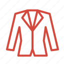 dress, love, man, married, wedding icon