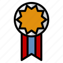honor, reward, insignia, badge, vip