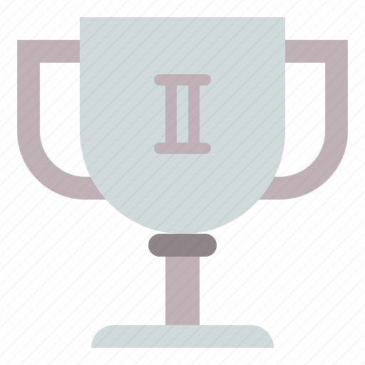 award, champion, competition, trophy icon